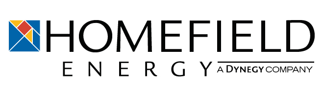 Homefield Energy
